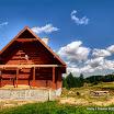 domy z drewna bozir DSC_0226.jpg