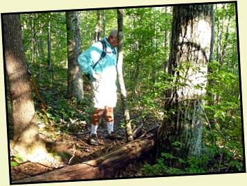 03f - BHR Trail