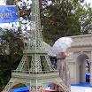 europapark062.jpg