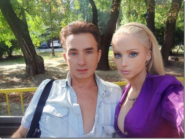 barbie-friends-family-20