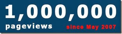1000000_image