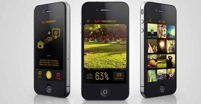 iphone_app_04