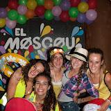 2012-07-21-carnaval-estiu-moscou-169