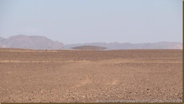 Desierto-213