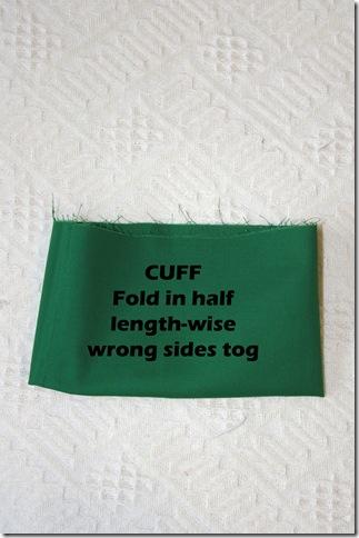 cuff 4