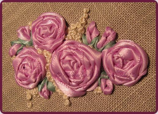 05-18-ribbon-roses
