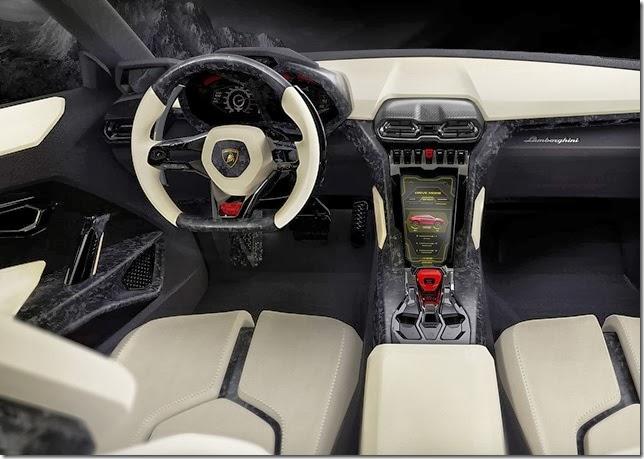 Lamborghini-Urus_Concept_2012_1600x1200_wallpaper_0a (1)