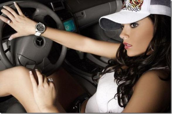 cars-women-hot-3