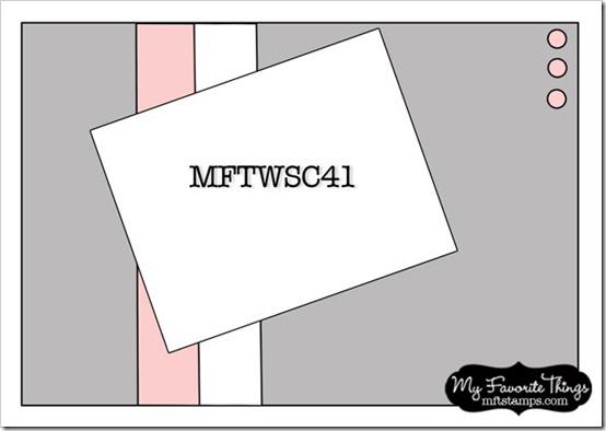 MFTWSCSketch41