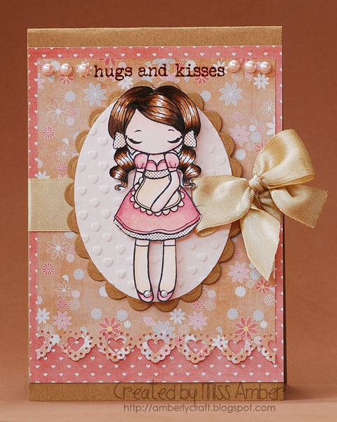 creampinkTREED_card_by_missamber