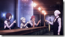Death Parade - 07.mkv_snapshot_08.33_[2015.02.23_18.45.58]