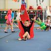 003 - Праздник спорта и танца на отделении акробатики ДЮСШ. 26 мая 2013 Углич. фото Андрей Капустин.jpg