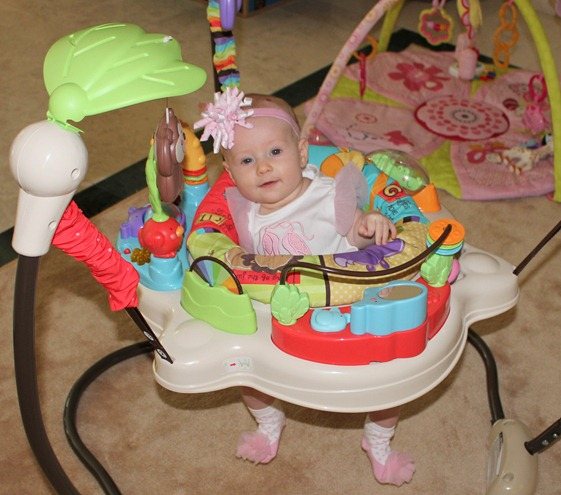 Emerson 20 weeks 011