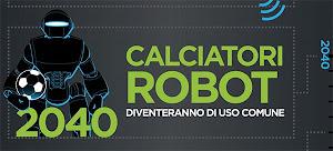 """infografica di HTC """"La tecnologia nel Calcio"""":"""