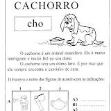 cachorro_gif.jpg