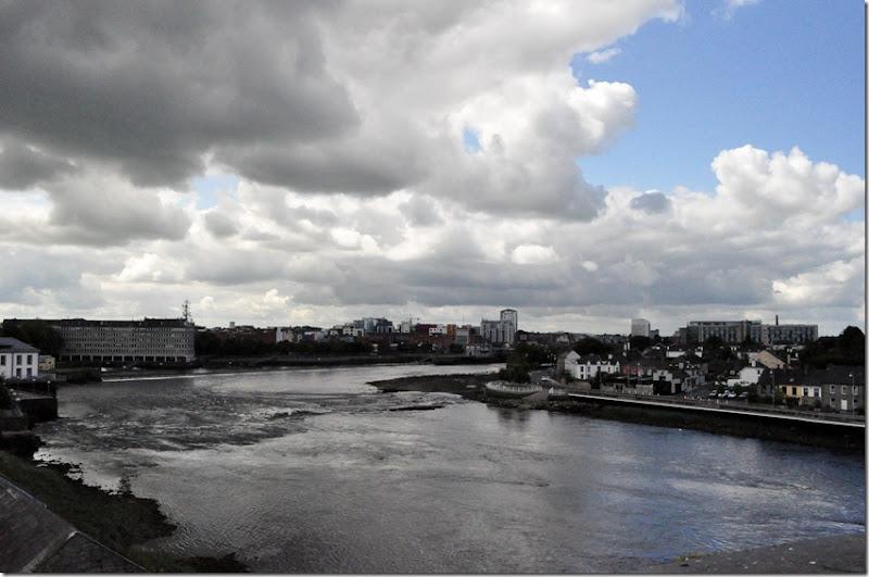 Ireland-360