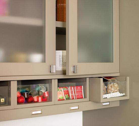 cozinha-organizada-6