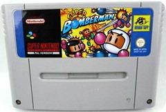 Super-Bomberman-cartucho-snes