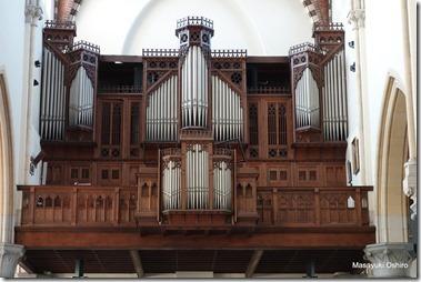 Sint-Niklaas-kerk Neerpelt