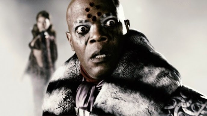 The-Spirit-The-Octopus-Samuel-L-Jackson-570x320