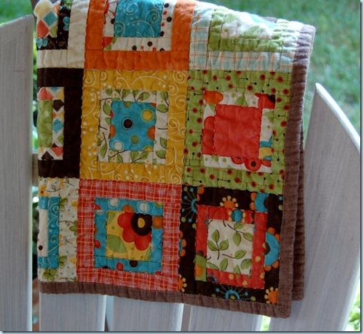 Frolic quilt (24)