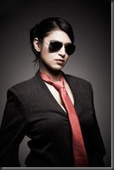 kasthuri_stylish hot pic