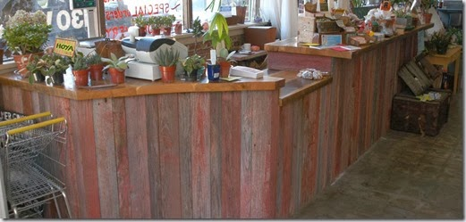Red-Barn-Wood-Paneling-Siding_6 counter