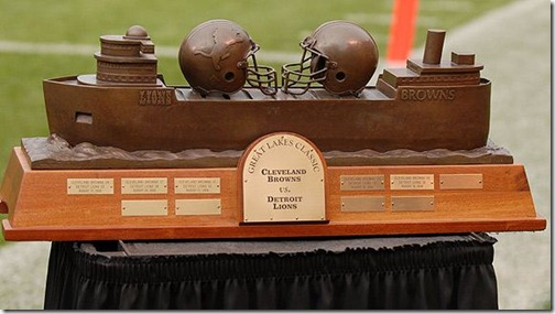 great-lakes-classic-trophy-winner-of-browns-vs-lions-preseason-game
