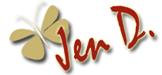 Jen-D._thumb10
