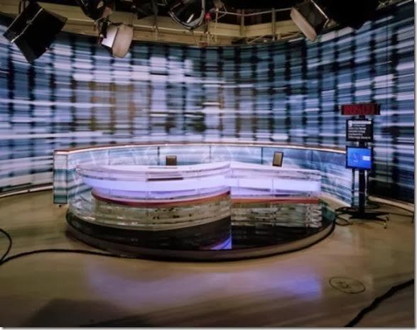 tv-studios-world-8