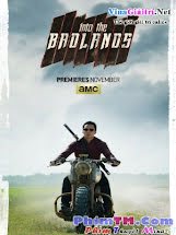 Vùng Tử Địa 1 - Into The Badlands Season 1