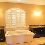 Modern Bathroom Remodeling Pasadena, CA | Bathroom Remodeling