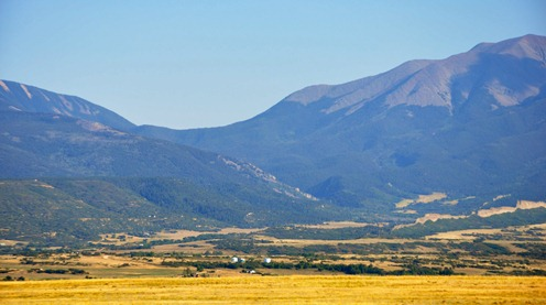 2012-08-19 durango (226)