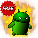 BootAnimTool icon