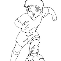 player-dribbling-kid-01-b32_qup.jpg