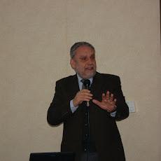 Zona Franca Sardegna - 5apr2013 (21).JPG