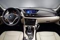 2013-BMW-X1-84