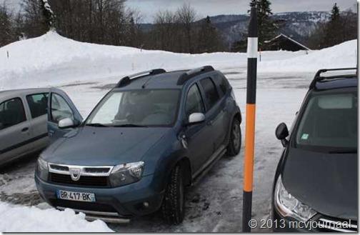 Dacia Duster Vogezen 02