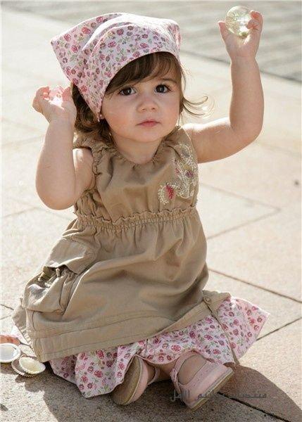 ازياء اطفال الصيف الانيقة ملابس img6538ecc34ef582c25