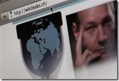 WikiLeaks Assange wanted U.S. cables released months ago