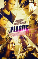 Siêu Trộm 2014 ( Plastic )