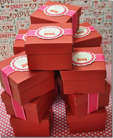 VALENTINE FAVOR BOX (2)