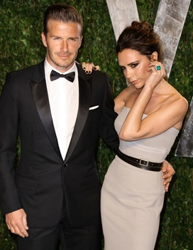 beckham-adams-2012-vanity-fair-oscar-party-02