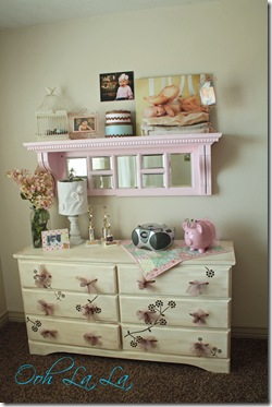 aug11blogpostaddiroomdresser