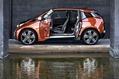 BMW-i3-90