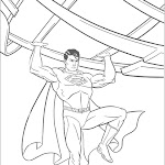 superman_17.jpg