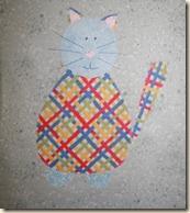cat 7