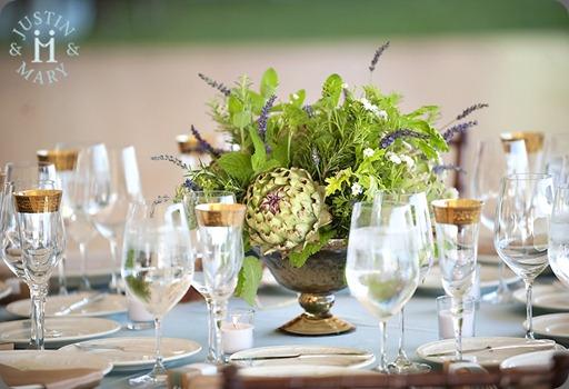 branford_house_wedding_224 hana floral design