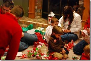 Family Christmas 2011 (200)