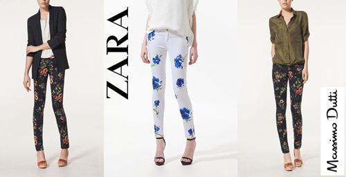 pantalones_flores_zara_massimo_dutti